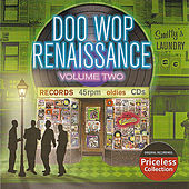 Doo Wop Renaissance, Volume 2 by Various Artists