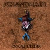 Wahre Helden by Schandmaul