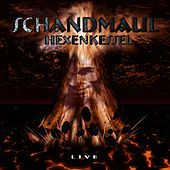 Hexenkessel by Schandmaul