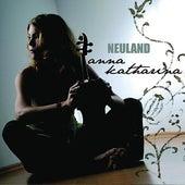 Neuland by Anna Katharina