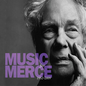 Music for Merce, Vol. 5 by Various Artists