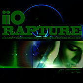 Rapture (feat. Nadia Ali) [Armin Van Buuren Remix Remastered] by iio