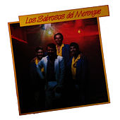 Los Sabrosos del Merengue by Los Sabrosos Del Merengue