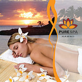Pure Spa Hawaii by Makana