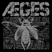 Roaches by Aeges