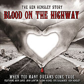 Blood On The Highway by Various Artists