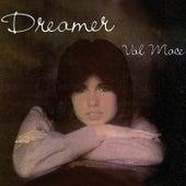 Dreamer by Val Mace-Mapa