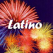 Latino by Various Artists
