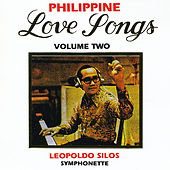 Love Songs, Vol. 2 by Leopoldo Silos