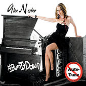 #BurnItDown by Alex Nester