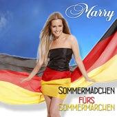 Sommermädchen Fürs Sommermärchen by Marry
