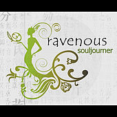 Souljourner by Ravenous