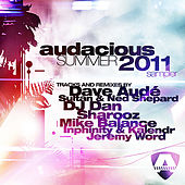 Audacious Summer 2011 Sampler by Various Artists