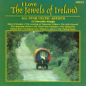 I Love: The Jewels of Ireland by Various Artists