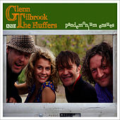 Pandemonium Ensues by Glenn Tilbrook