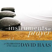Instruments at Prayer, Vol. 1 by David Haas