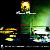 French Flavour by Frank Chacksfield Orchestra