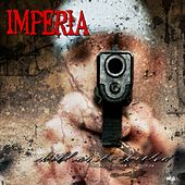 Kill or Be Killed by Imperia