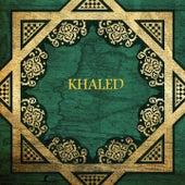 Mal hbibti majatch von Khaled (Rai)