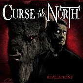 Revelations by Curse of the North