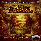 Tower of Babel by The Lost Children Of Babylon