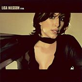 Viva by Lisa Nilsson