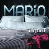 My Bed by Mario