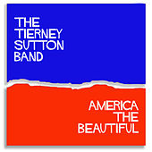 America The Beautiful by Tierney Sutton