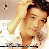 Noi Dau Muon Mang by Mai Quoc Huy