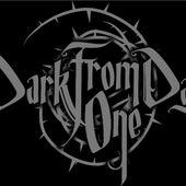 Through the Pain - Single by Darkfromdayone