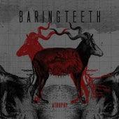 Atrophy by Baring Teeth