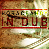 In Dub by Horace Andy