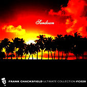 Sundown by Frank Chacksfield Orchestra