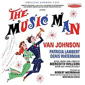 The Music Man (Original London Cast) by Various Artists