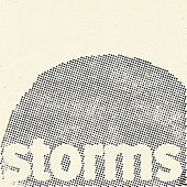 We Are Storms by The Storms