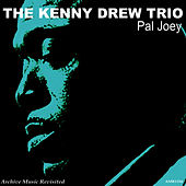 Pal Joey by Kenny Drew