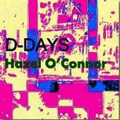 D-Days by Hazel O'Connor