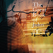 Let Me Slide / On and On (single) by The Great Book of John