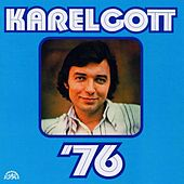 Komplet 18 / '76 (+bonusy) by Karel Gott