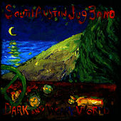 Dark & Weary World by South Austin Jug Band