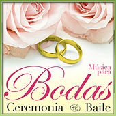 La Musica Esencial Para La Celebracion De Las Bodas by Various Artists