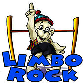 Limbo Rock by Children's Classics