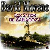 Los Sitios De Zaragoza by David Moreno