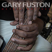 Octave Motives by Gary Fuston
