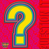 Question It by Various Artists