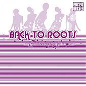 Back to Roots (feat. Michael Watford) by Franky Boissy