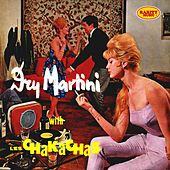 Dry Martini: Rarity Music Pop, Vol. 102 by Les Chakachas