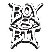Madrigal EP by Boy 8-Bit