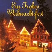 Ein Frohes Weihnachtsfest by A.M.P.