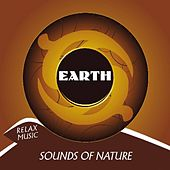 Sounds of Nature: Earth by Fly2 Project